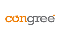 congree logo